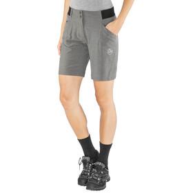 La Sportiva W's Naiade Shorts Black